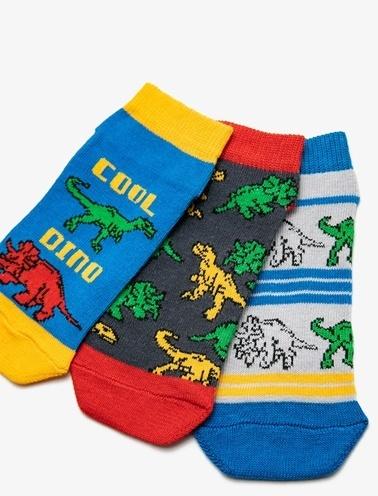 Koton Kids Çorap Mavi
